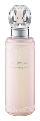 crystal purifying essence 150ml