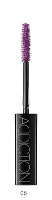 Add jewel color mascara 06 candy darling