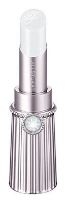 JILL STUART my lips