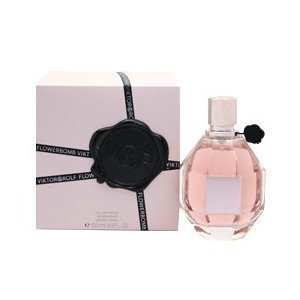 Viktor & Rolf Flower Bomb EDP 50ml