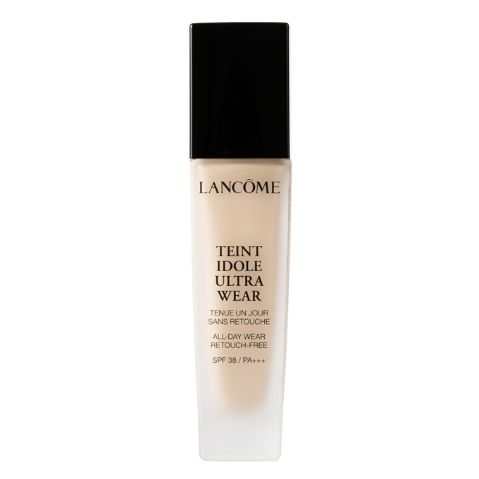 Teint Idole Ultra Wear Liquid 30ml