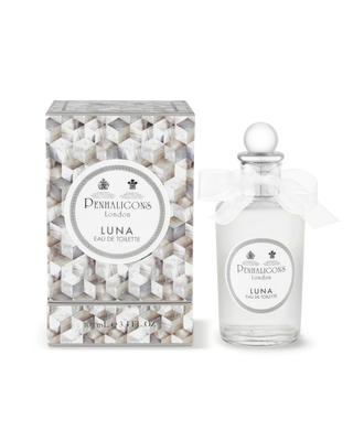 Luna 月神露娜淡香水 100ml