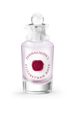 Elisabethan Rose Eau de Parfum 100ml