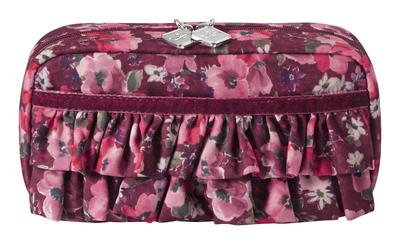 JILL STUART pouch (kiss petal)