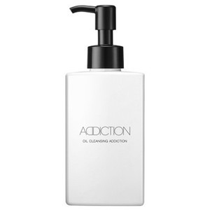 ADDICTION OIL CLEANSING ADDICTION (LARGE SIZE)