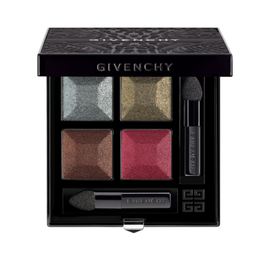 P091061 givenchy fall palette ouverte