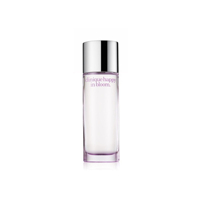 Clinique Happy In Bloom Perfume Spray 50ml