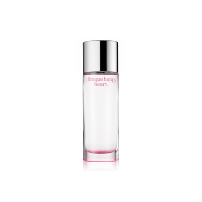 Clinique Happy Heart Perfume Spray 50ml