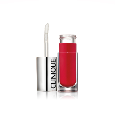 Clinique Pop™ Splash Lip Gloss + Hydration