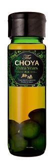 チョーヤ 梅酒 Extra Years 700ml
