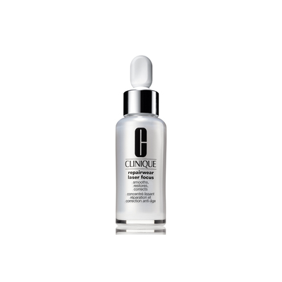 Repairwear Laser Focus Smooths, Restores, Corrects 100ml