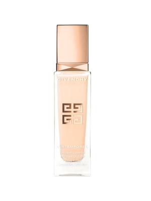 L'INTEMPOREL GLOBAL YOUTH SMOOTHING EMULSION 50ml
