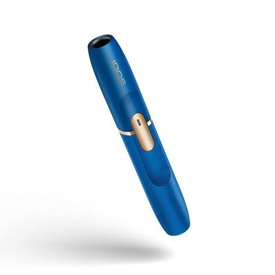 IQOS 2.4Plus(Blue)