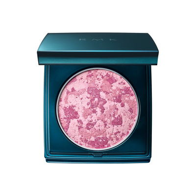 RMK Midnight Flower Blush 01*