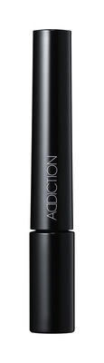 ADDICTION LIQUID EYELINER*