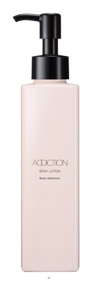 ADDICTION BODY LOTION 195ml*
