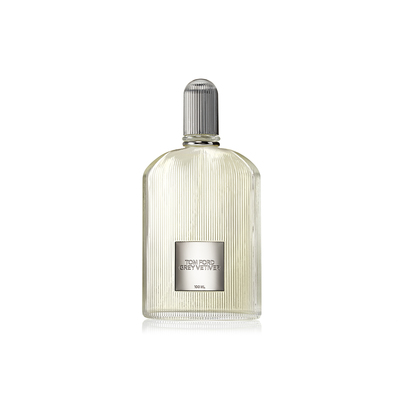 GREY VETIVER EDT 100ML/ 3.4FLOZ