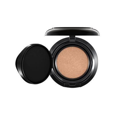 Studio Perfect SPF 50 / PA++ Hydrating Cushion Compact (Pre-filled)