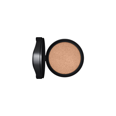 Studio Perfect SPF 50 / PA++ Hydrating Cushion Compact Refill