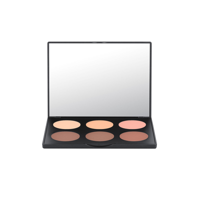 Studio Fix Sculpt and Shape Contour Palette / Light/Medium