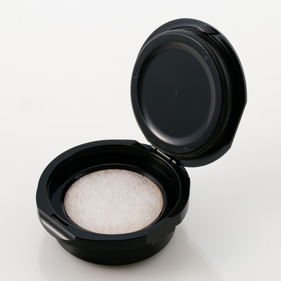 My Armani To Go Tone-Up Cushion [Foundation] (refill)