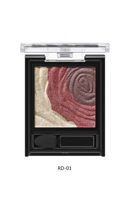 KATE DARK ROSE SHADOW RD-1