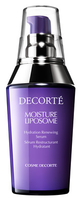 COSME DECORTE MOISTURE LIPOSOME 60ML(Refill)
