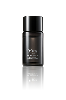 MDNASKIN THE TREATMENT OIL 50ml