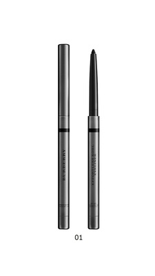 Eye Liners Pencil / Kohl Jet Black