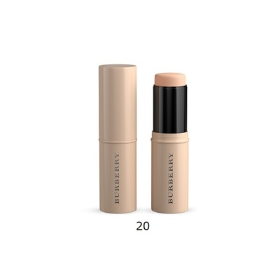82004061261 5045550788300.burberry fresh glow gel stick no 20 ochre