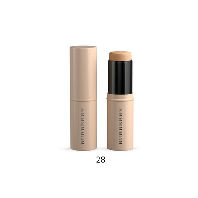 82004061263 5045550788362.burberry fresh glow gel stick no 28 warm beige