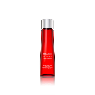 Nutritious Super-Pomegranate Radiant Energy Lotion intense Moist 200ml
