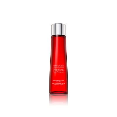 Nutritious Super-Pomegranate Radiant Energy Lotion Fresh Moist 200ml