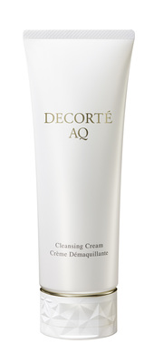 AQ Cleansing Cream 125 ml