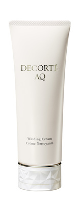AQ Washing Cream 129 ml