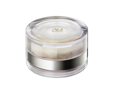 AQ Meliority Face Powder, 30 g