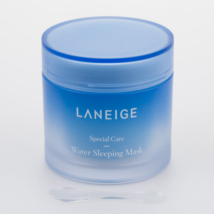 LANEIGEWater Sleeping Mask 100 ml