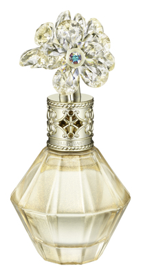 Crystal Bloom Eternal Dazzle淡香精  50ml