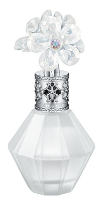 Crystal Bloom Snow EDP 50 ml