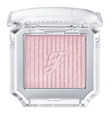 JILL STUART iconic look eyeshadow