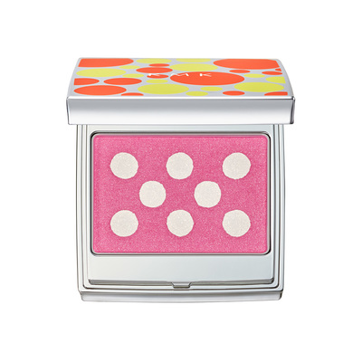 RMK COLOR POP CHEEK*