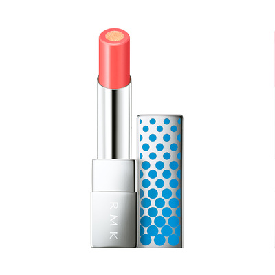 RMK COLOR POP LIP STICK *