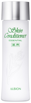 SKIN CONDITIONER ESSENTIAL 330ml