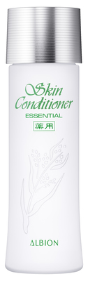 SKIN CONDITIONER ESSENTIAL 165ml