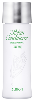 SKIN CONDITIONER ESSENTIAL 110ml