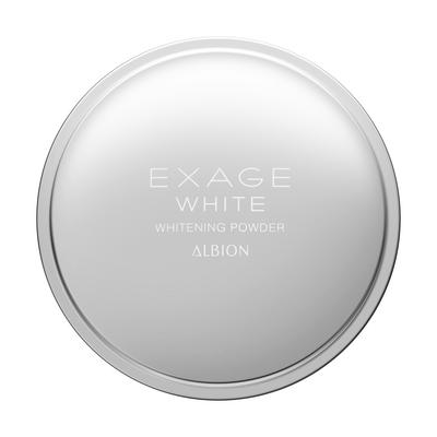 エクサージュホワイト ホワイトニング パウダー