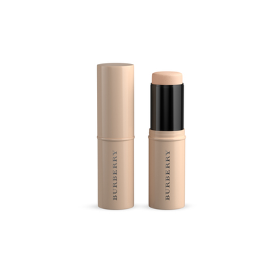 82004061258 5045550788218.burberry fresh glow gel stick no 09 rosy ivory