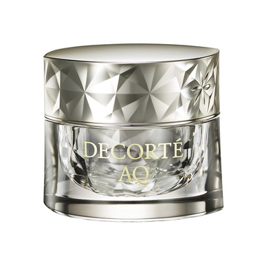 Cosme Decorte AQ Cream Absolute X