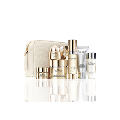 Re-Nutriv Ultimate Lift Regenerating Youth Precious Collection