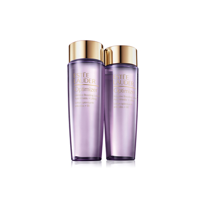 Optimizer Intensive Boosting Lotion Anti-Wrinkle + Lifting 200ml Duo
